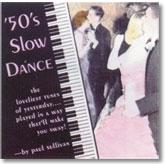 50s-slow-dance