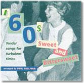 60s-sweet