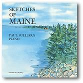 Sketches of Maine
