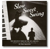 slow-sweet-swing-sm