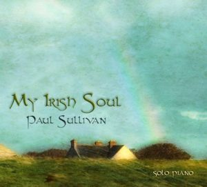Paul Sullivan's Irish soul